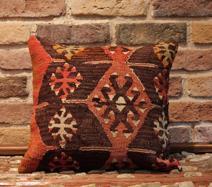 Picture of KILIM PILLOW