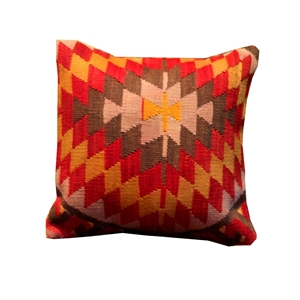 Picture for category Rug Pillows