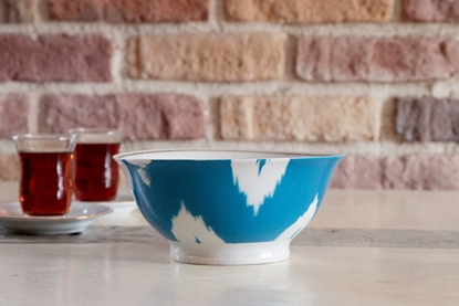 Picture of VINTAGE BOWL