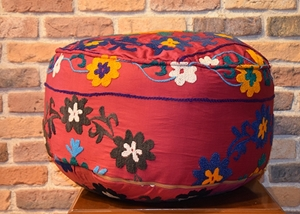Picture for category Pouf Pillows