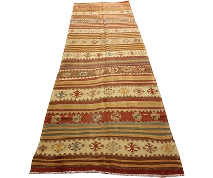 Picture of RUNNER OLD KILIM