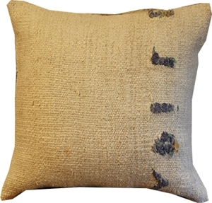 Picture for category Hemp Pillows