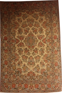 Picture for category Old Carpet