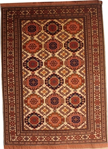 Picture for category New Carpet