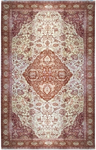 Picture for category Over Size Carpets