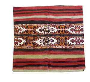 Picture for category Medium Size Kilims