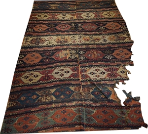Picture for category Big Size Kilims