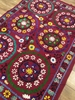 Picture of Vintage Suzani Embroidery