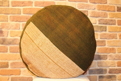Picture of Hemp Pouf